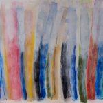 Marcel Hinze Kunst Schilderij