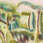 Marcel Hinze Kunst Kopen Schilderijen
