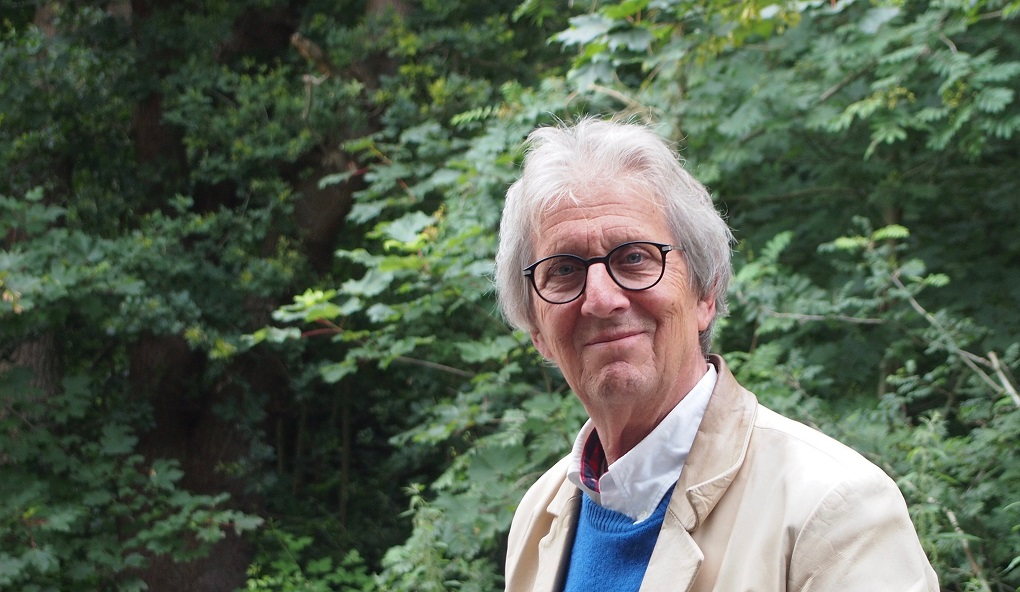Marcel Hinze Kunst Kopen Schilderijen Pulchri
